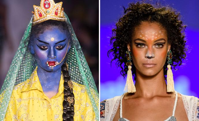 Extreme-Beauty-Trends-ss17-Catwalks-Unique-Style-Platform-01
