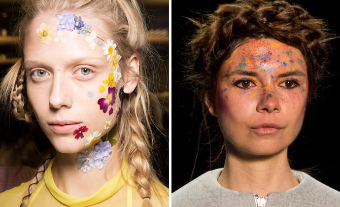Extreme-Beauty-Trends-ss17-Catwalks-Unique-Style-Platform-03