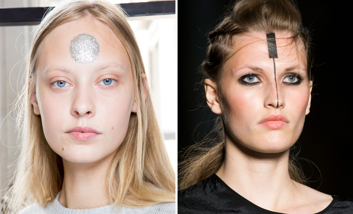 Extreme-Beauty-Trends-ss17-Catwalks-Unique-Style-Platform-04