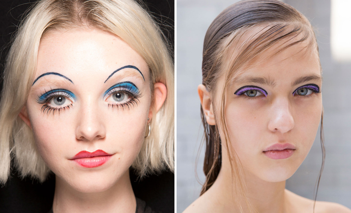 Extreme-Beauty-Trends-ss17-Catwalks-Unique-Style-Platform-06