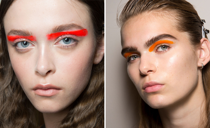 Extreme-Beauty-Trends-ss17-Catwalks-Unique-Style-Platform-07