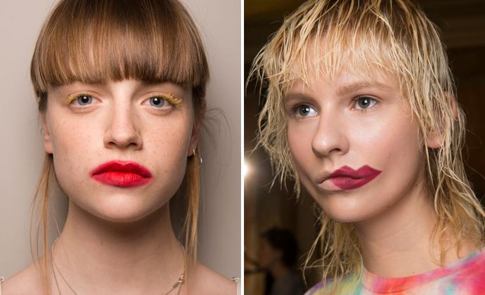 Extreme-Beauty-Trends-ss17-Catwalks-Unique-Style-Platform-08