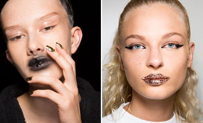 Extreme-Beauty-Trends-ss17-Catwalks-Unique-Style-Platform-09