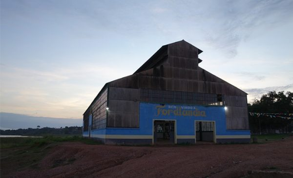 Fordlandia-Studio-Swine-Unique-Style-Platform-2