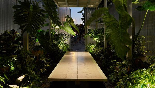 Mini-Living-Forests-Asif-Khan-London-Design-Festival-2016-Unique-Style-Platform-00