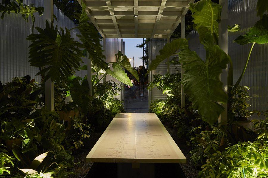 Mini-Living-Forests-Asif-Khan-London-Design-Festival-2016-Unique-Style-Platform-01