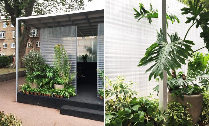 Mini-Living-Forests-Asif-Khan-London-Design-Festival-2016-Unique-Style-Platform-02