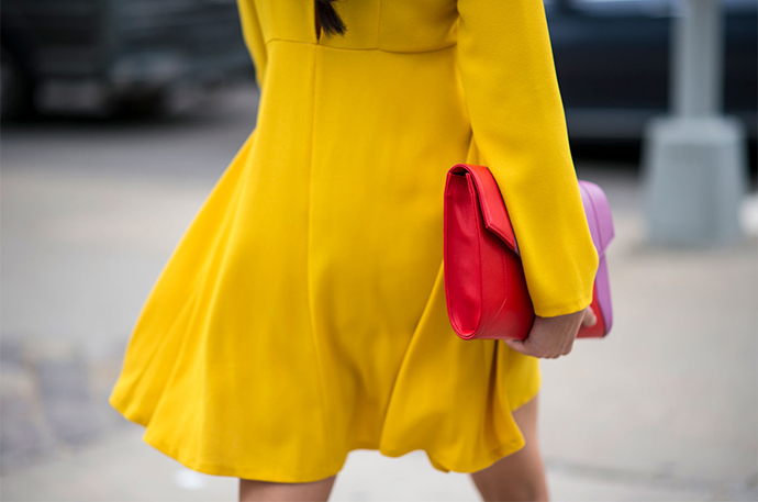 New york fashion week_SS17_unique style Platform_01