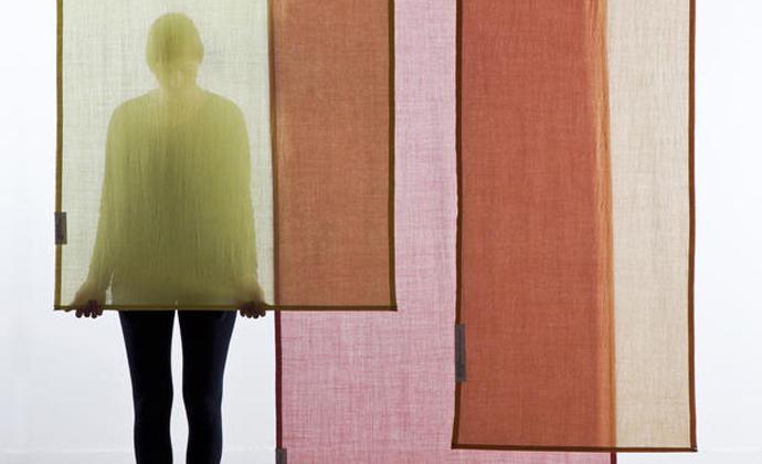 Raw-Color-Blend-Aram-Gallery-London-Design-Festival-2016-Unique-Style-Platform-01