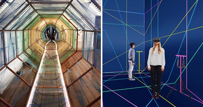 Spain-London-Design-Biennale-2016-Unique-Style-Platform