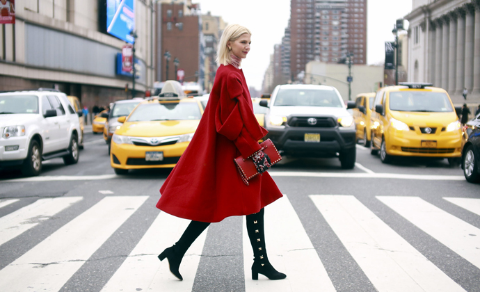 Top-5_Things-To-Do-During-New-York-Fashion-Week-Unique-Style-Platform