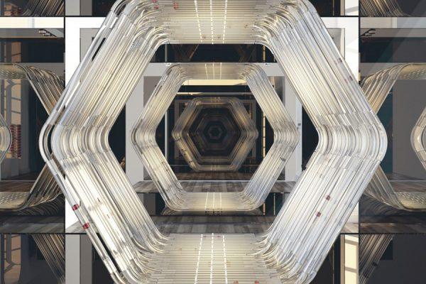 Turkey-London-Design-Biennale-2016-Unique-Style-Platform-01