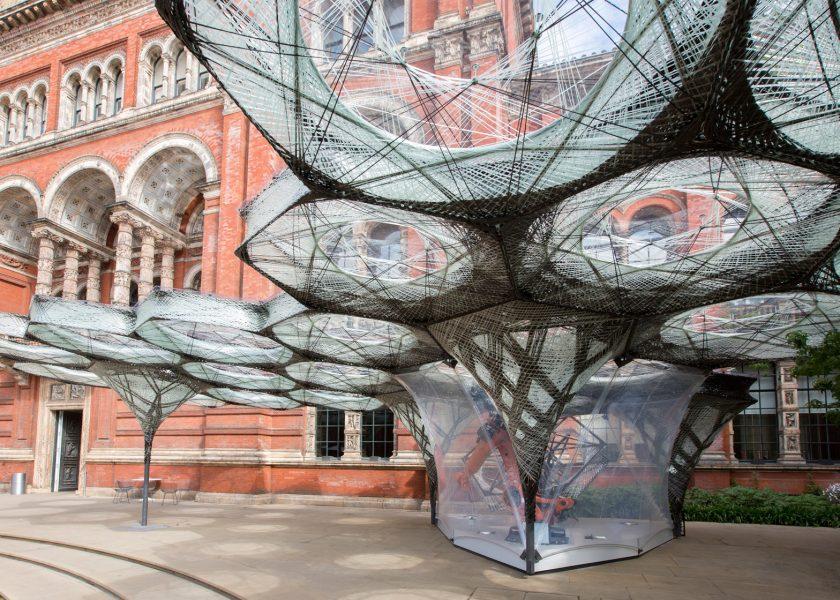 elytra-filament-pavilion-achim-menges-v-and-a-victoria-albert-museum-london-design-festival-2016-unique-style-platform-01