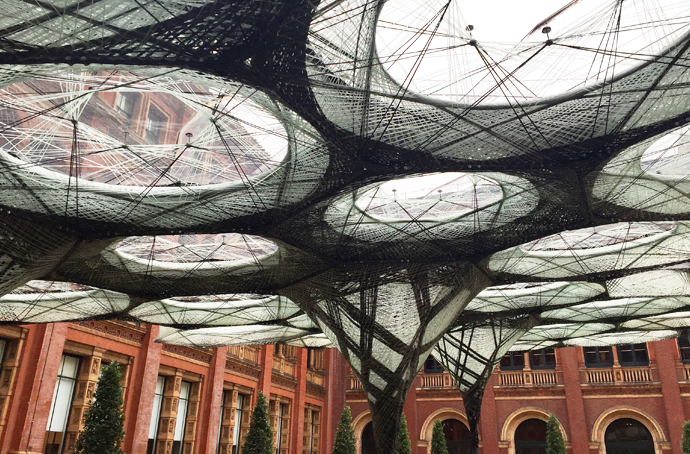 elytra-filament-pavilion-achim-menges-v-and-a-victoria-albert-museum-london-design-festival-2016-unique-style-platform-02