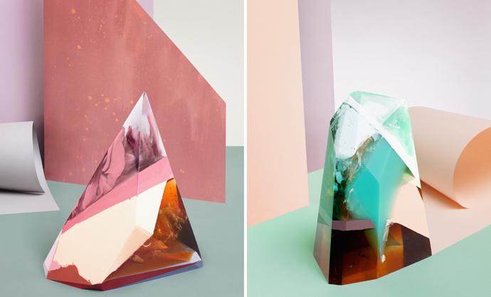 laboratory-perfumes-zuza-mengham-london-design-festival-unique-style-platform-02