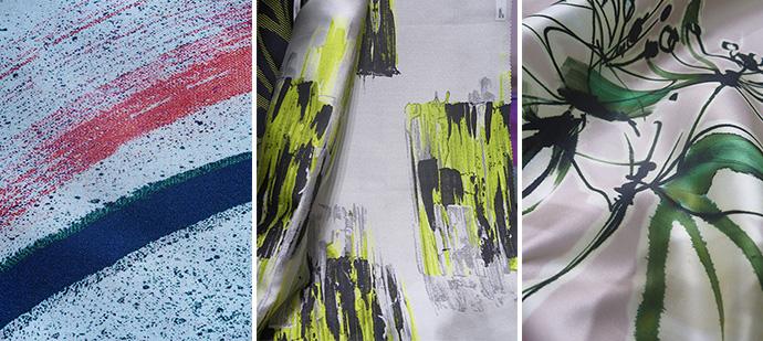 Premier-Vision-aw-17-18-Sep-2016-Painterly-Prints-Unique-Style-Platform