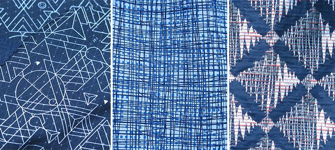 Premier-Vision-aw-17-18-Sep-2016-Sketched-Patterns-Unique-Style-Platform