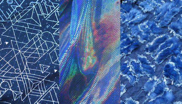 Premier-Vision-aw-17-18-Sep-2016-Unique-Style-Platform-01