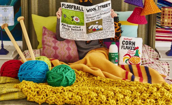 Wool-BnB-Unique-Style-Platform-1