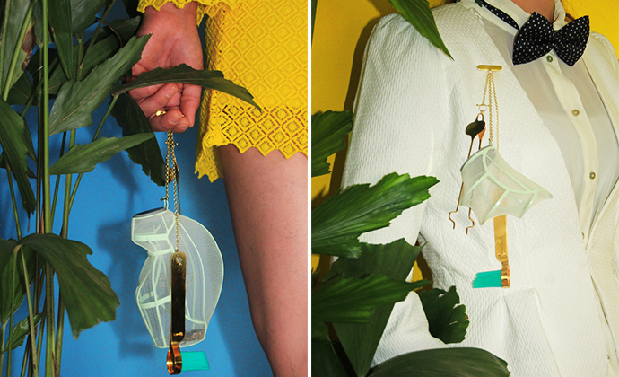 Insectology Dutch Design Week Unique Style Platform