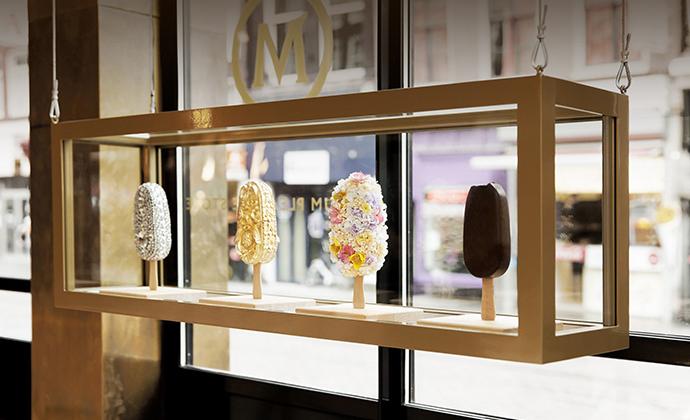 Magnum-Shop-NY-Unique-Style-Platform-1