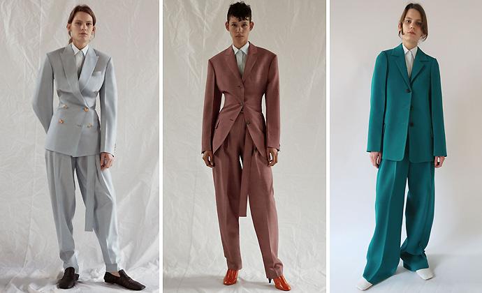 Pant-Suit-Nation-Fashion-Unique-Style-Platform-01