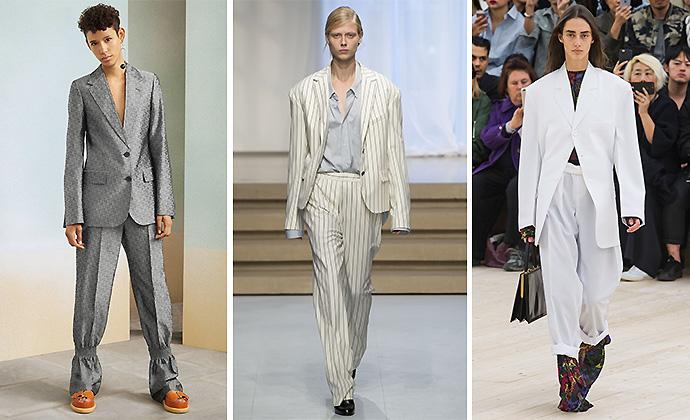 Pant-Suit-Nation-Fashion-Unique-Style-Platform-02