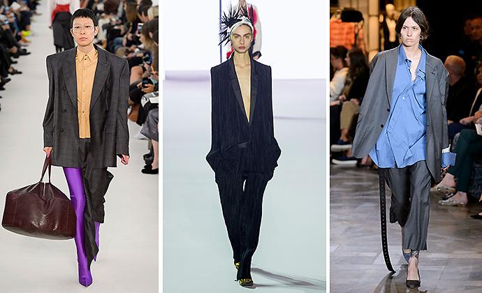 Pant-Suit-Nation-Fashion-Unique-Style-Platform-03