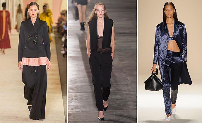 Pant-Suit-Nation-Fashion-Unique-Style-Platform-04