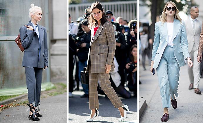 Pant-Suit-Nation-Fashion-Unique-Style-Platform-05
