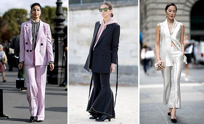 Pant-Suit-Nation-Fashion-Unique-Style-Platform-06