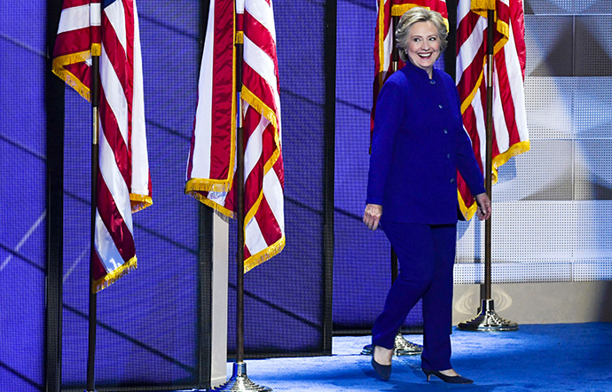 Pant-Suit-Nation-Hillary-Clinton-Unique-Style-Platform-01