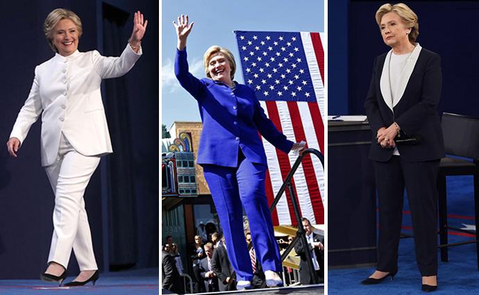Pant-Suit-Nation-Hillary-Clinton-Unique-Style-Platform-02