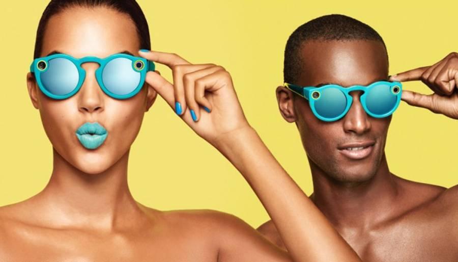Snapchat-Glasses-Unique-Style-Platform