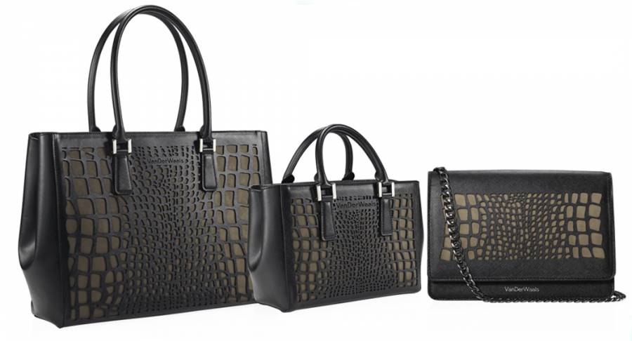 Van-Der-Waal-Handbag-Unique-Style-Platform
