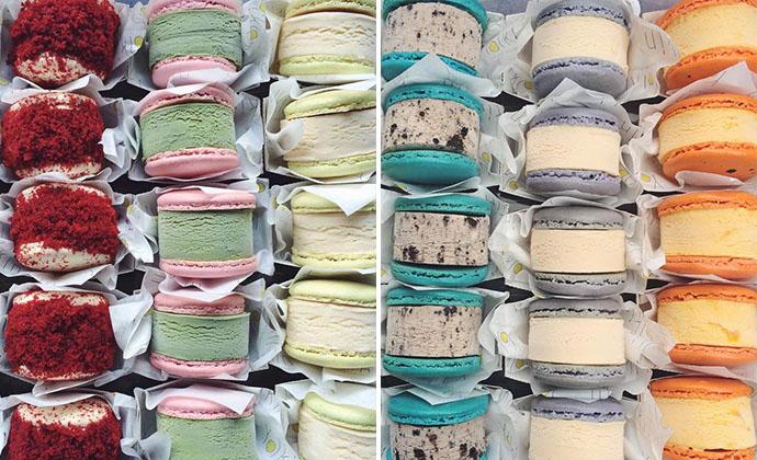 Yolkin-Ice-Cream-Sanwiches-Unique-Style-Platform