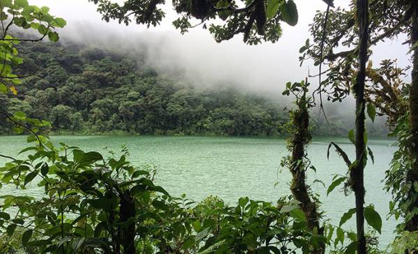 costa-rica-lagoon-unique-style-platform