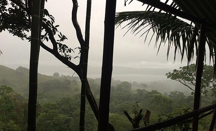 costa-rica-landscape-unique-style-platform