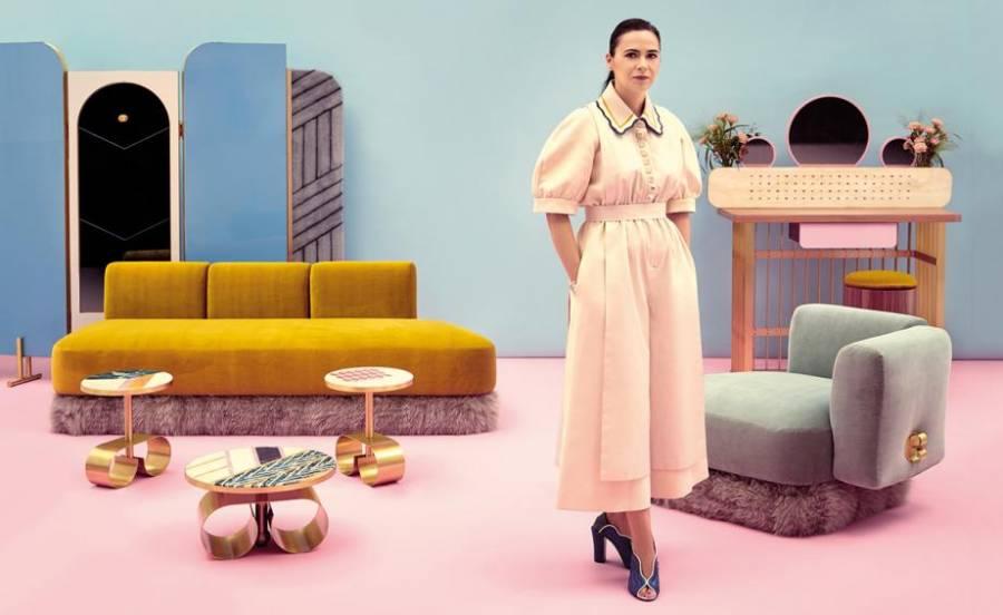 fendi-happyroom-by-cristina-celestino-design-miami