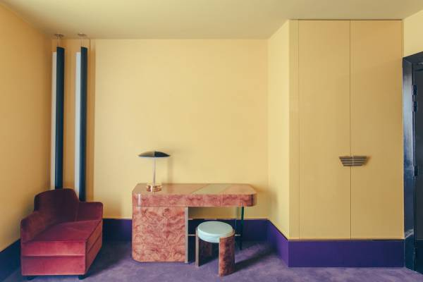 00_Hotel-Saint-Marc-Paris-by-Dimore-Studio-Yellowtrace-08