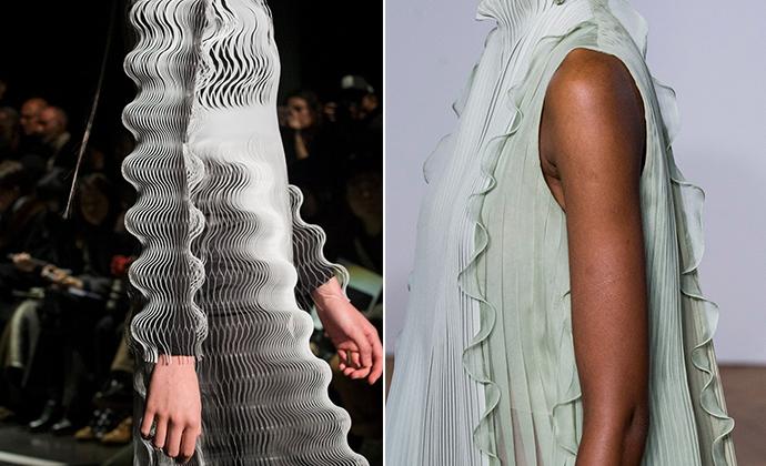 Unique-Style-Platform-Haute-Couture-SS2017-12