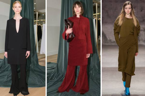Womenswear-catwalk-aw1718-06