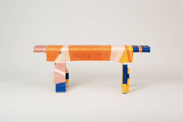 http-::trendland.com:craftsmanship-vs-machine-anton-alvarez: