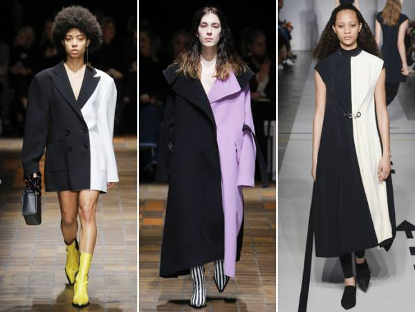 AW17_USP_Trends_01