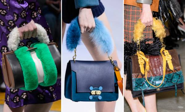 AW_17_Bags_Trends_USP_01