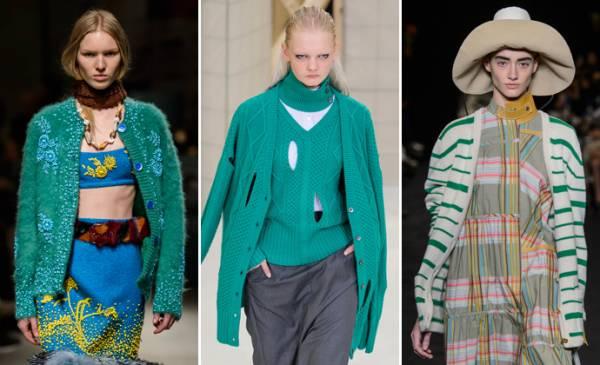 AW_17_Knitwear_Trend_USP_01