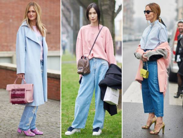 AW_17_Street_Style_Trend_USP_01
