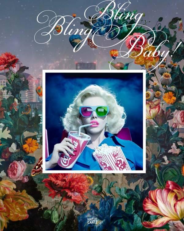 Bling bling baby