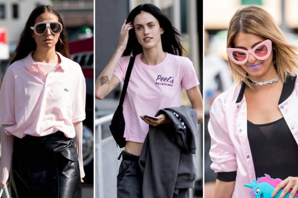 Colour_The_Pink_Ladies_SS17_NYFW_USP