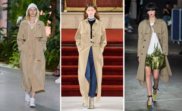 DUSTER_TRENCH_COAT_01